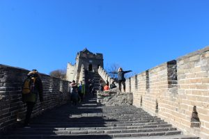 sarah_newcomb_great_wall_china